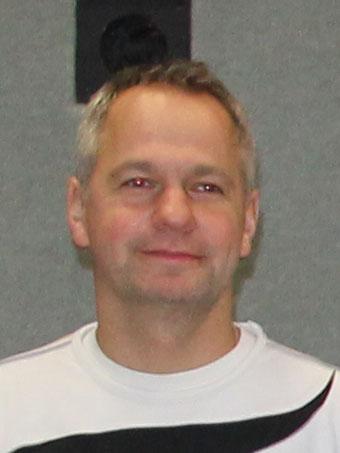 Felix Bollhagen