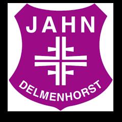 Jahn-Wap-klein