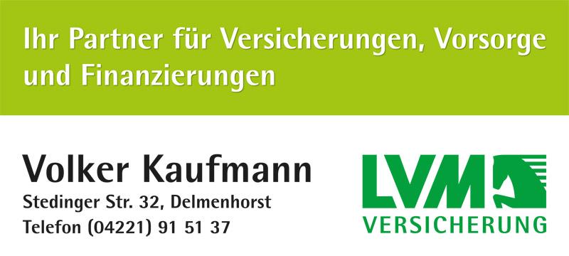 1621_Kaufmann_Bandenwerbung_200x90cm.indd