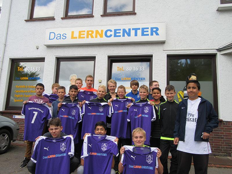 Lerncenter 3-C