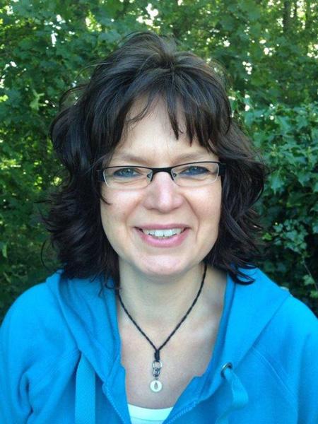 Michaela Fueller