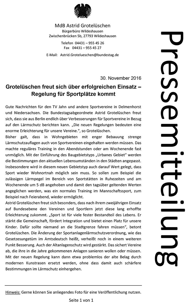 pm-verbesserung-fuer-sportvereine