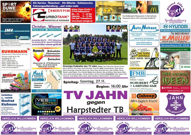 plakat-quer-letztes-heimspiel-harpstedt