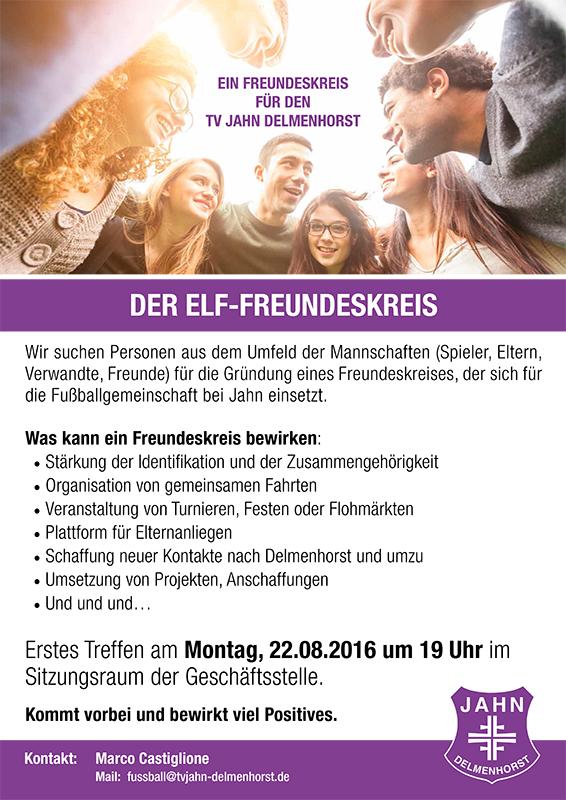 Plakat_elf-freundeskreis