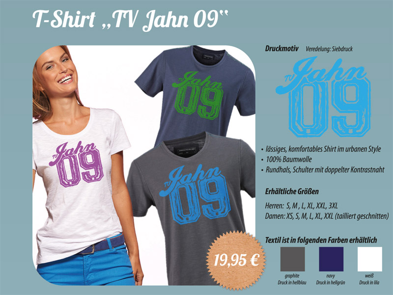 Tv Jahn Kollektion A3_web2