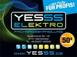 YEDES0175_Werbeanzeige_950x700_DEL.indd
