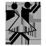 logo_tanzen