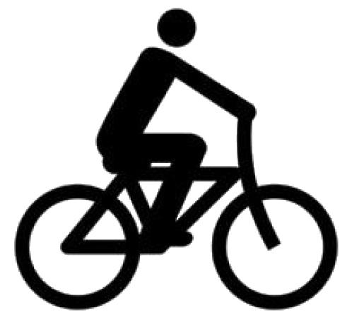 radfahrer-symbol_318-9267